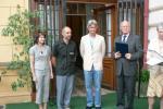 Cena Akademie věd ČR 2007 Cena Akademie věd ČR 2007